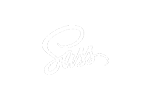 Logo MiV Holding