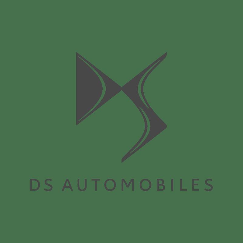 DS DYS