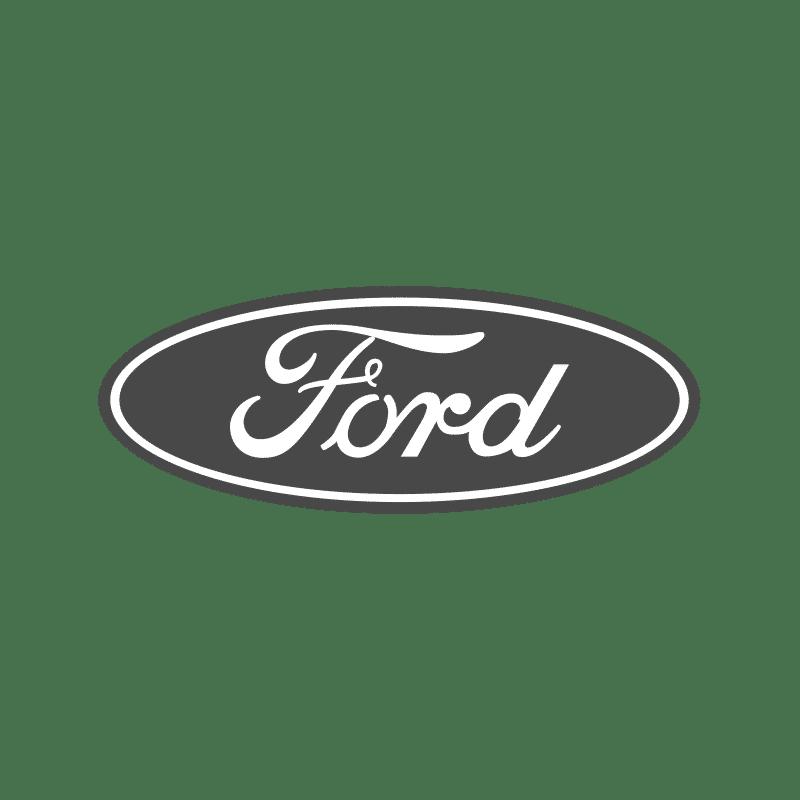 Mobilität Ford