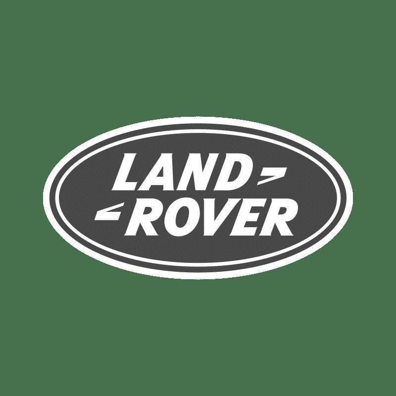Mobilität Land Rover