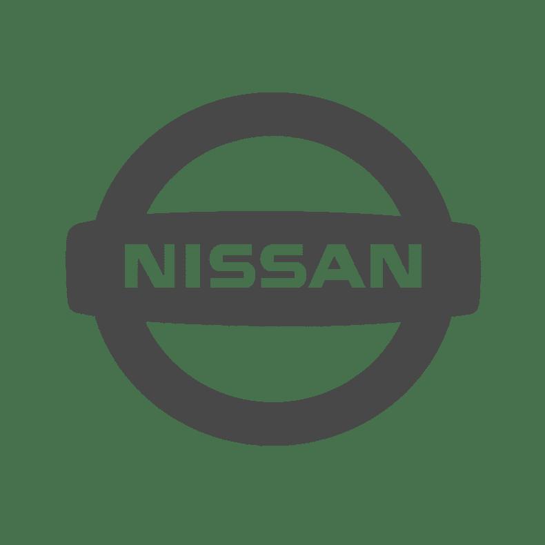 Mobilität Nissan