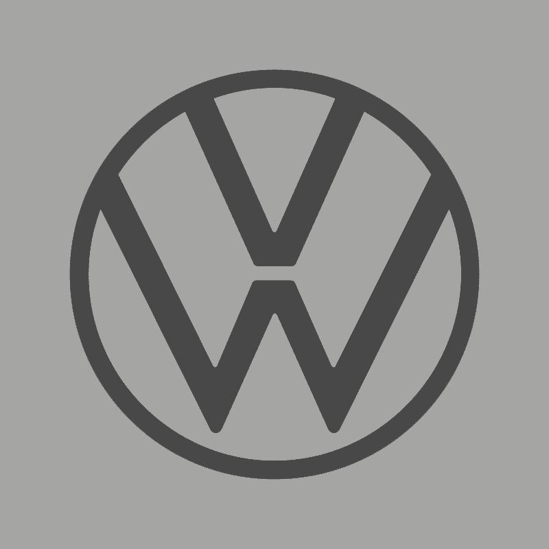DYS VW Mobilität