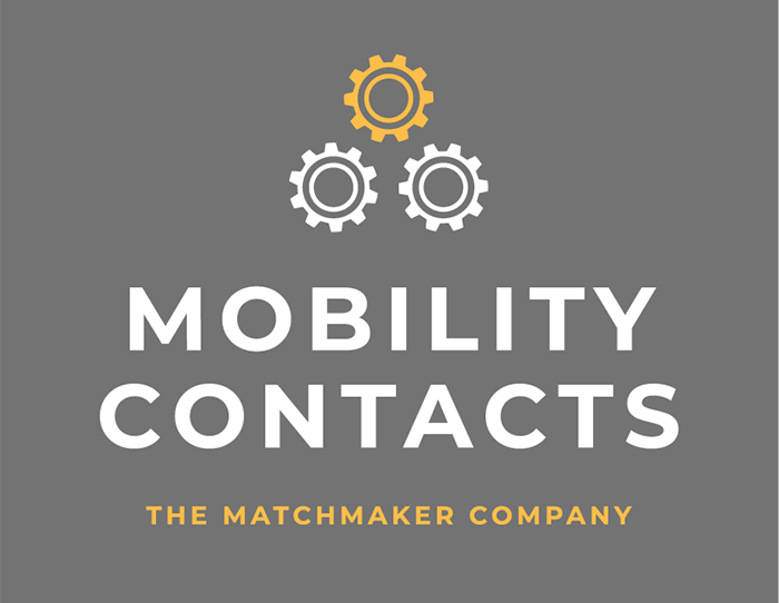 Mobility Contacts
